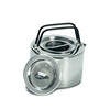 Tatonka Tea Pot 1,5l argento